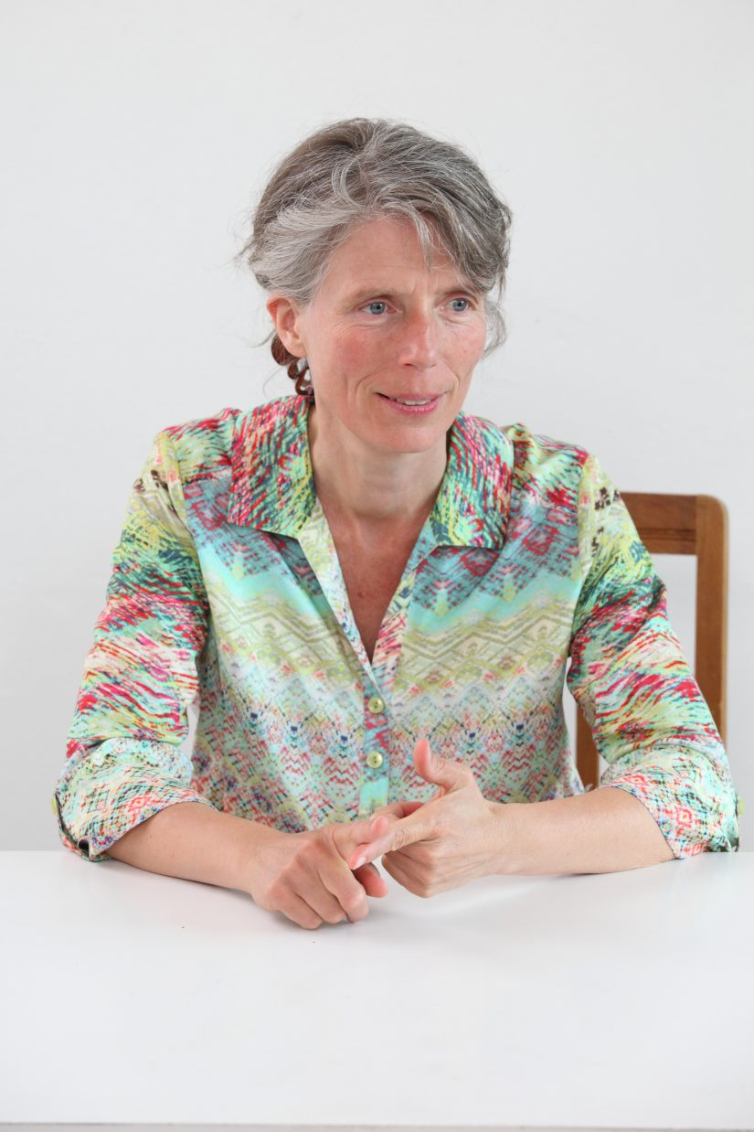 Martina Schaab